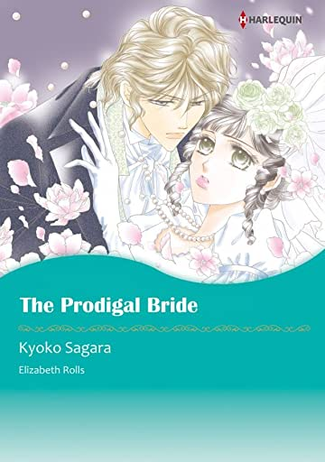 The Prodigal Bride