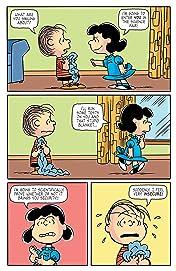 Peanuts #24