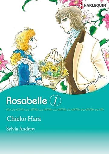 Rosabelle Vol. 1