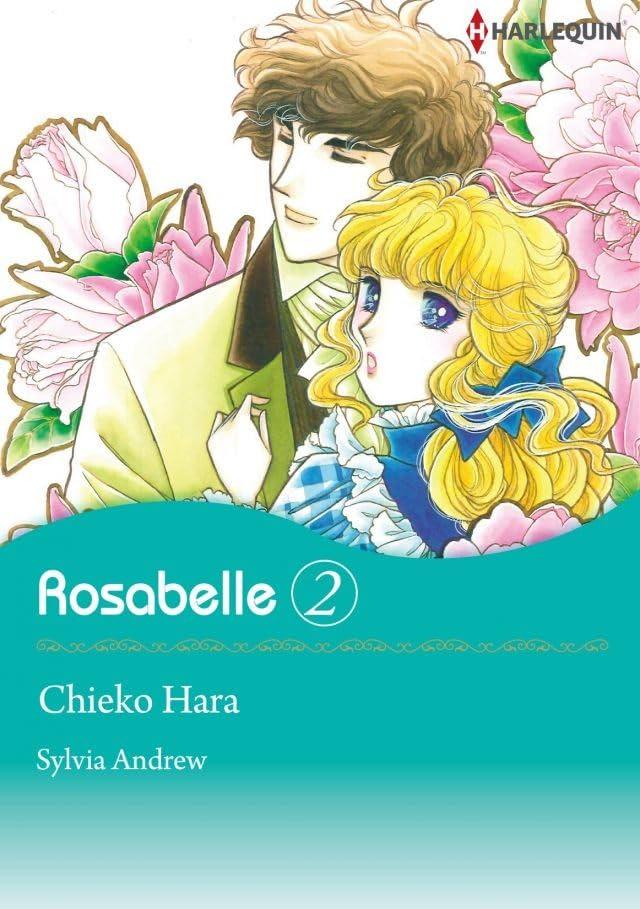 Rosabelle Vol. 2