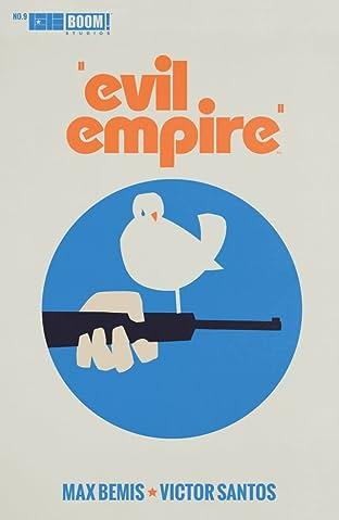 Evil Empire No.9