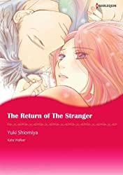 The Return of the Stranger