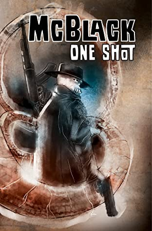 McBlack: One Shot