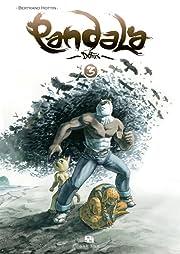 Pandala Vol. 3