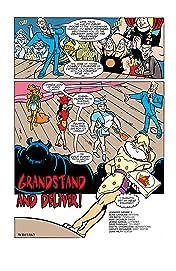 Looney Tunes (1994-) #80