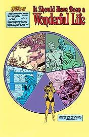 Team Titans (1992-1994) #6
