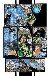 Avengers (1996-1997) #8