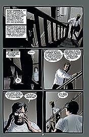 Hellblazer #118