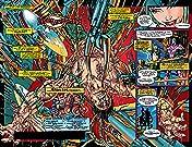 Avengers (1963-1996) #394