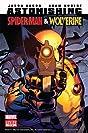 Astonishing Spider-Man & Wolverine #2