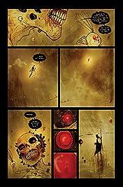 Singularity 7 #3