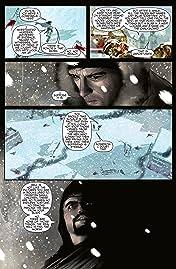 Impaler Vol. 2 #3