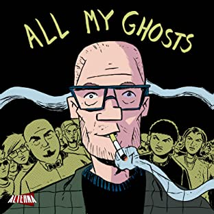 All My Ghosts #3