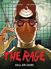 The Rage Vol. 2: Kill or Cure