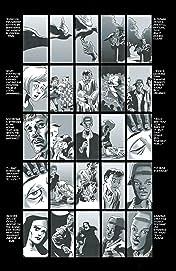 Deathblow (1993-1996) #5