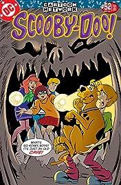 Scooby-Doo (1997-2010) #52