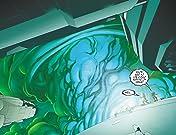 Sensation Comics Featuring Wonder Woman (2014-2015) #21