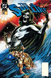 The Spectre (1992-1998) #14