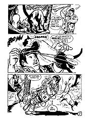 Kit Kappa Vol. 4: Mission polaire