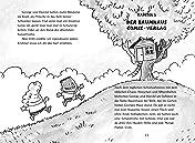 Captain Underpants Vol. 1: Großangriff der schnappenden Kloschüsseln