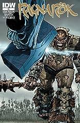 Ragnarok #3