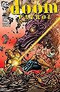 Doom Patrol (2009-2011) #8