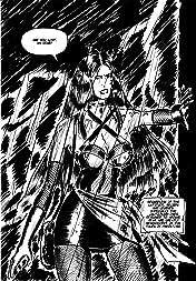 The Bane #2