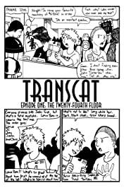 Transcat #1