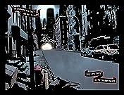 Batman: Arkham Unhinged #9