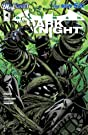 Batman: The Dark Knight (2011-2014) #4