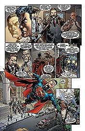 Superman (2011-2016) #4