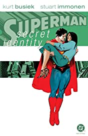 Superman: Secret Identity #2 (of 4)