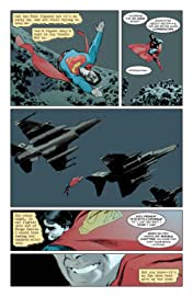 Superman: Secret Identity #3 (of 4)