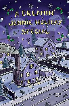 A Dreamin' Jennie Holiday Special