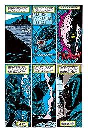 Deathlok (1991-1994) #11