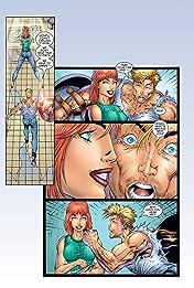 Captain America (1996-1998) #2