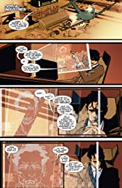 All-New X-Factor (2014-2015) #19