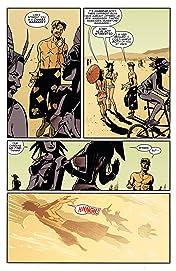 X-Men (2013-2015) #23