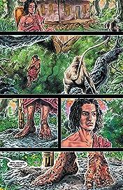 Deepak Chopra's Buddha #6