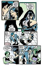 Green Lantern (1990-2004) #118