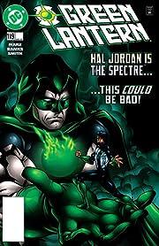 Green Lantern (1990-2004) #119