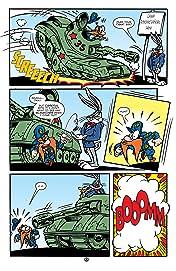 Looney Tunes (1994-) #81