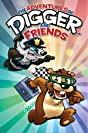 Digger and Friends #1