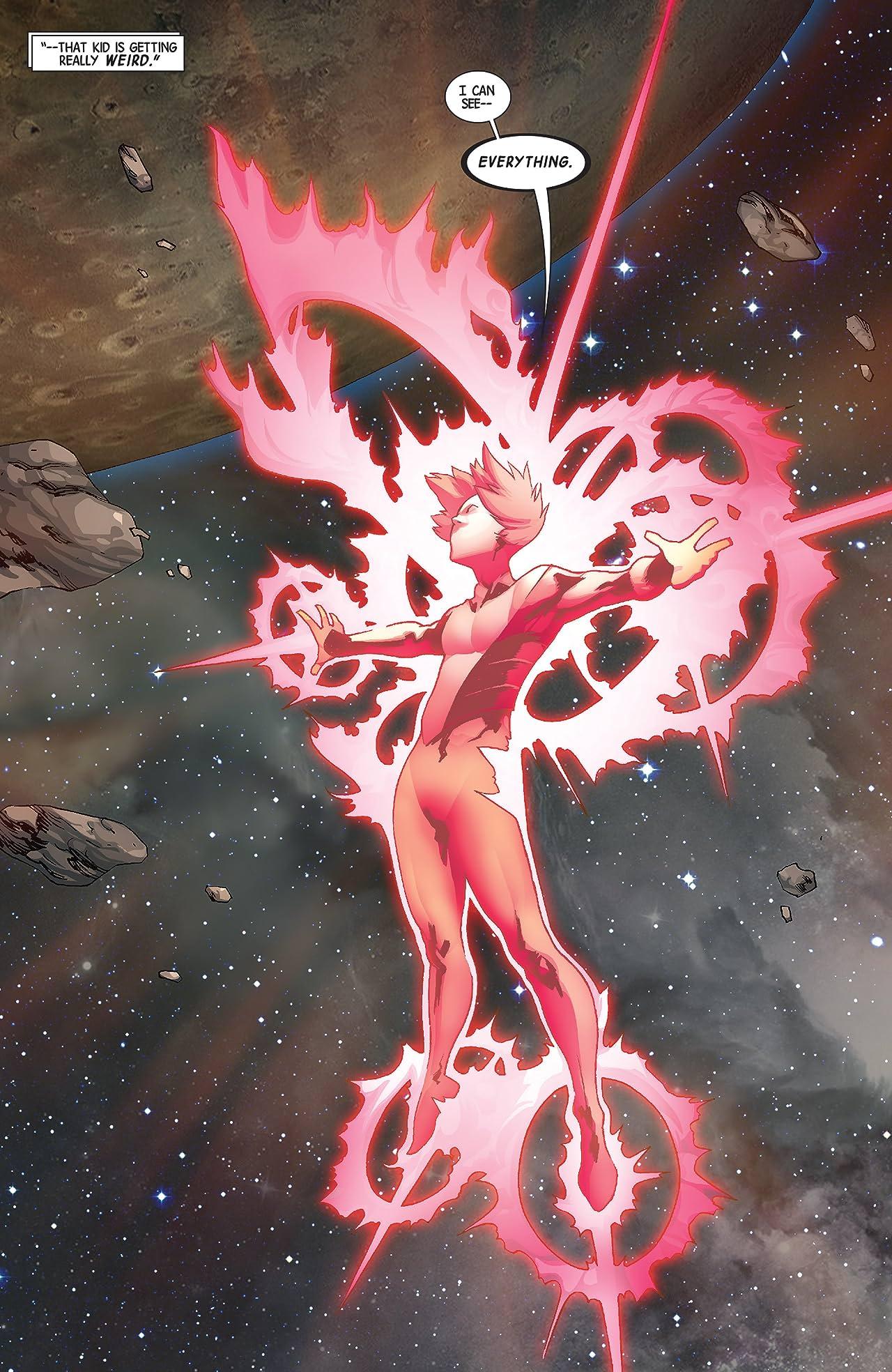 Avengers (2012-2015) #34.2