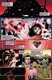Amazing X-Men (2013-2015) #15