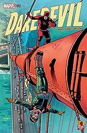 Daredevil (2014-2015) #12
