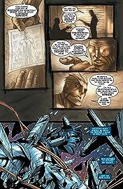 Guardians 3000 #4