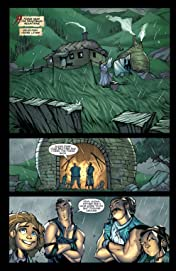 Dragon Age #2