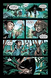 Dragon Age #3