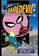 Daredevil (1964-1998) #17